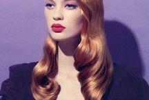 Let's play ✂️ Hair/Makeup