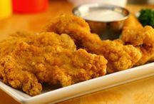 WW Chicken