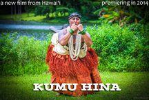 Documentary 2014 / Documentary selection from the Wairoa Maori Film Festival 2014