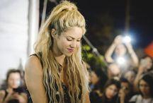 ¿Porque se encuentra Shakira bajo investigación en España?
