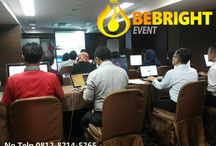 [0812-8214-5265] Training Digital Marketing Jakarta