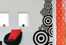 Diseño de interiores / Diseño de interiores / by francisca barros