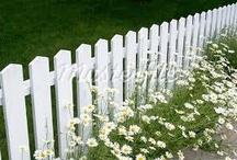 american fences