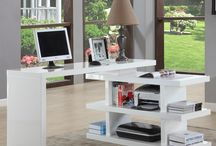 biroul ideal