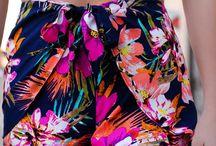 othesclay / Clothes