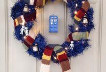 Christmas Decor / Christmas decoration ideas