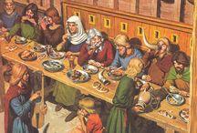 Anglosassoni