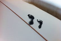 surf craft  / by Via Studio