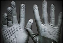 \ Glove