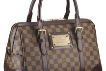 Louis Vuitton Berkeley 30% Off Promise Authenticity / by Louis Vuitton Speedy 80% Off 100% Authentic Free Shipping Worldwide