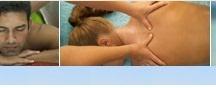 Massage Eastern Suburbs Sydney