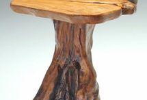 Faasztal