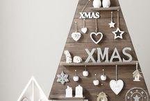 De todo mi gusto Navidad