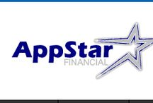 Appstar Financial Job / Appstar Financial is a leader in the electronic payments industry. Appstar Financial  has excellent reviews/ratings in electronic payment processing services, careers growth and Job opportunities. Hiring procedure at Appstar is high level. Appstar has successfully assisted Career / Jobs hundreds of people that entered the business with little or no industry experience.