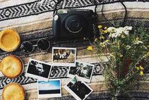 FOTOGRAFIA ♡♡