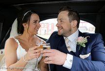 St Mary's Lowe House Church & Lancashire Manor Hotel -  Wedding - 4th May 2018 / The #Wedding of Cath & Tom on the 4th May 2018 at St Mary's Lowe House Church, St Helens & Lancashire Manor Hotel - Sam Rigby Photography (www.samrigbyphotography.co.uk)