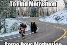Motivație