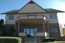 Rhode Island Business Centers