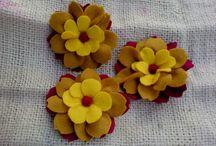Handmade / di beli boleh... dilihat boleh...menyegarkan mata :)