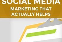 eMarketing (Social media, marketing, business)