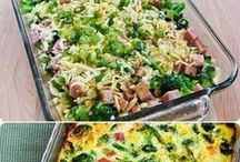 broccoli hamkaas