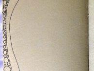 Zentangles, Doodles, Mandalas...