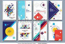 BrochureA4