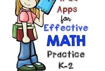 Classroom Apps