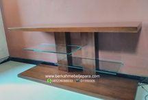 berkah mebel jepara furniture / kami menjual berbagai produk mebel furniture jepara berkualitas, meja, kursi, tempat tidur, sofa, meja trembesi dll