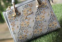 Designer Handbags For Womens