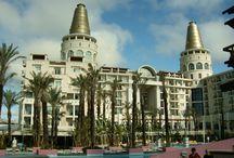 Hotel Delphin Diva Exklusive 2005 Türkei / Hier geht es um unseren Urlaub im Hotel Delphin Diva Exklusive und weiteren Informationen http://tuerkei-sunlife.de.to