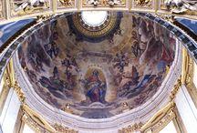 Cigoli Ludovico (San Miniato 1559-Roma 1613)