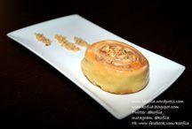 Western Desserts & Sweets | حلويات غربية / western desserts