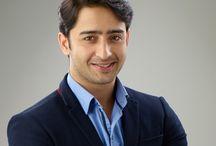 Saheer Sheikh
