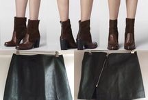 Cloth Ideas