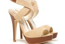 Shoes / by Erin Sene-Ducote