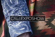 Cali Exposhow 2015