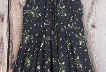 Moda damska sukienki