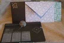 konvoluttet