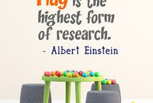 Childcare quotes