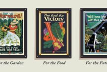 VGoT Collectors Posters of 2016