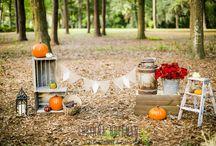autumn minnis