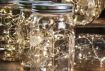The Rustic Wedding / Beautiful things with Rustic Inspiration for your wedding!