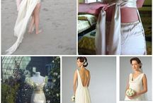 The Event of the Future: dress ideas / by Spring C Hyde