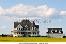 My future house / Great ideas to help make my dream home functional, and beautiful.