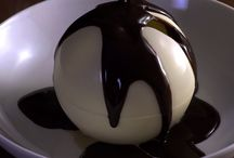 Video Chocolate Deserts