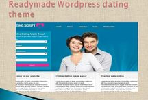 Dating script / Php Scriptsmall is a product based company.Our Php Dating script has many advance features designed which helps to run your business