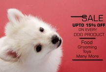 Pet Food Supplies Online in India / Buy Pet Food Supplies Online in India. 4PetNeeds offers online dog food, cat food, bird food and small pet food at affordable prices. Now, Call @ +91-9958228588 or mail us: Care@4petneeds.com