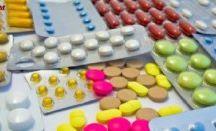 medicamentos e outros que prejudicam