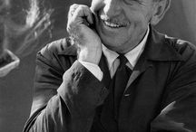 Pensa, credi, sogna, osa... Walt Disney